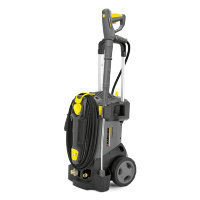 Karcher HD 5/15 C *EU Easy!Force/Easy!Lock